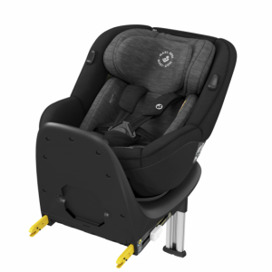 8511671110 2020 maxicosi carseat ba   wardfacing black authenticblack 3qrtright 2 1